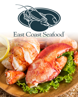 East Coast Seafood
